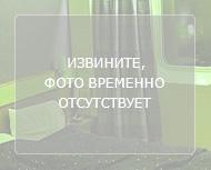 """Сьют """"Silver Suite"""""""