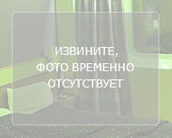 "Сьют ""Deluxe Veranda Suite"""