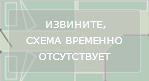 "Внутренняя каюта ""Large Interior Stateroom with Virtual Balcony"""