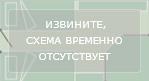 """Внутренняя каюта """"Class B2V Cabin"""""""